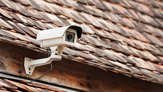 Security Cameras For Sale in Pico Rivera CA